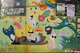 Mural DSC01531