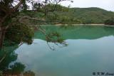 Aberdeen Reservoir DSC01892