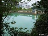 Aberdeen Reservoir DSC01882