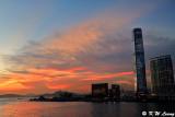 Hong Kong - My Home Town (香港是我家)