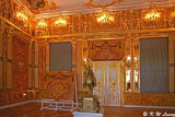 Catherine Palace 07 (Amber Room)