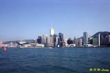 Victoria Harbour 01