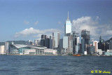 Victoria Harbour 02