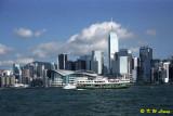 Victoria Harbour 04