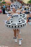 Disney on Parade 02