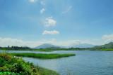 Wetland Park DSC_2340