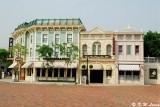 Main Street 01
