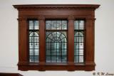 Stained-glass window DSC_9251