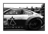 Porsche 911 RSR, Le Mans