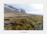 Iceland 2019 - 1