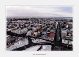 Iceland 2019 - 73