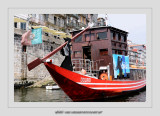 Boats 119 (Porto)