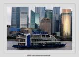 Boats 120 (Shanghai)