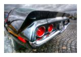 Cars HDR 359