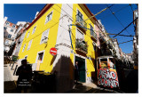 Lisboa Meu Amor - Bairro Alto 5