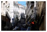 Lisboa Meu Amor - Chiado 16