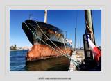Boats 122 (Sete)