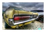 Cars HDR 360