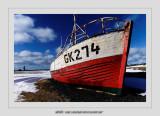 Boats 123 (Gardur)