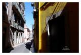 Lisboa Meu Amor - Santana 4