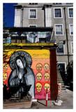 Lisboa Meu Amor - Alcantara 10