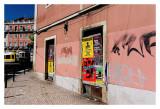 Lisboa Meu Amor - Alcantara 12