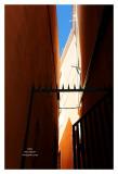 Lisboa Meu Amor - Alcantara 13