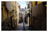 Lisboa Meu Amor - Chiado 18