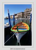 Boats 124 (Sete)