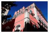 Lisboa Meu Amor - Chiado 19