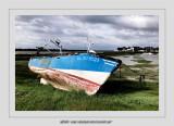 Boats 125 (Le Crotoy)