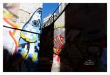 Lisboa Meu Amor - Baixa 9