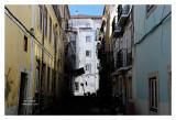 Lisboa Meu Amor - Bairro Alto 6