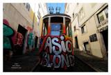 Lisboa Meu Amor - Bairro Alto 7