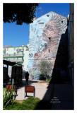 Lisboa Meu Amor - Santana 5