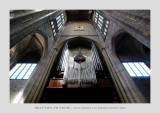 Picardie, Beauvais 1