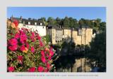 Aquitaine, Oloron-Sainte-Marie