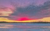 Winter Sunrise P1060265-9