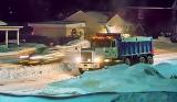 Snow Removal P1380862