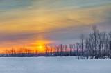 Clouded Sunrise P1060856-62