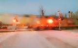 The 6:22 Train Torontobound P1070068-70