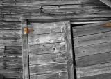 Boathouse Doors P1060901