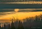 Clouded Sun P1070465-71