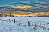Snowscape P1390045-51