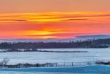 Winter Sunrise P1070744-50