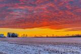 Spring Sunrise P1390399-05
