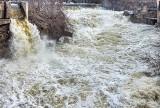 Almonte Falls P1110556