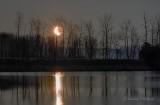 Irish Creek Moonrise P1400191-4