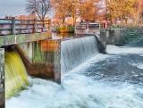 Victoria Basin Weir P1400361-7