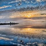 Foggy Otter Creek P1400836-49